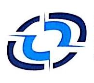 [工商信息]沈阳东机动力设备安装工程有限公司的企业信用信息变更如下