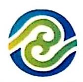 [工商信息]海盐中兴进出口有限公司的企业信用信息变更如下