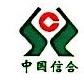 [工商信息]桂平市农村信用合作联社郊区信用社的企业信用信息变更如下