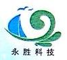 江苏方诚环保科技有限公司