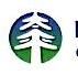 [工商信息]太平人寿保险有限公司柳州中心支公司的企业信用信息变更如下