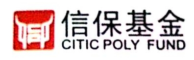 邵阳市信和投资有限公司