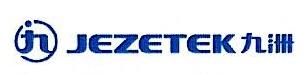 企业头条 : 四川九洲拟收购控股股东所持卫星导航公司5%股权