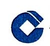 [工商信息]中国建设银行股份有限公司沈阳轻轨支行的企业信用信息变更如下