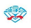 [工商信息]上海宇合材料科技有限公司的企业信用信息变更如下