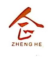 [工商信息]郑州正合商务信息咨询有限公司的企业信用信息变更如下