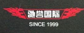 [工商信息]驰誉国际教育科技(北京)有限公司的企业信用信息变更如下