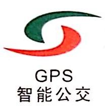 深圳市国梦电子有限公司