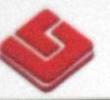 [工商信息]兰州谊嘉汽车用品有限公司的企业信用信息变更如下