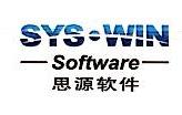 重庆赛帆科技有限公司