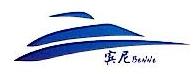[工商信息]广州宾尼游艇俱乐部有限公司的企业信用信息变更如下