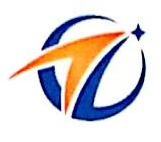 [工商信息]上海泰崃金属制品有限公司的企业信用信息变更如下
