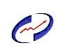 [工商信息]深圳市鹏润统计事务所有限公司的企业信用信息变更如下