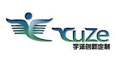 [工商信息]北京宇泽创新科技有限公司的企业信用信息变更如下