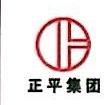 企业头条 : 8月3日新股申购:正平股份(603843)新股申购发行一览表(附公司简介)
