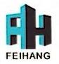 [工商信息]杭州飞航模具科技有限公司的企业信用信息变更如下