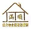 [工商信息]深圳市金满顺物业管理有限公司的企业信用信息变更如下