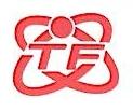 杭州清和电子有限公司