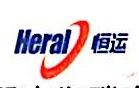 [工商信息]江阴市润瑞商贸有限公司的企业信用信息变更如下