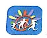 [工商信息]贵州亚太旅行社有限公司的企业信用信息变更如下