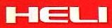 [工商信息]长沙合力叉车销售有限公司的企业信用信息变更如下