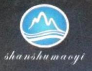 兰州山水建材有限公司