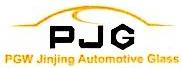 [工商信息]山东金晶匹兹堡汽车玻璃有限公司的企业信用信息变更如下