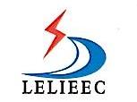 [工商信息]深圳市乐立电气有限公司的企业信用信息变更如下