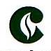 企业头条 : 云南中烟物资集团加强物资采购监督检查