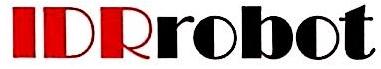 [工商信息]苏州英达瑞机器人科技有限公司的企业信用信息变更如下