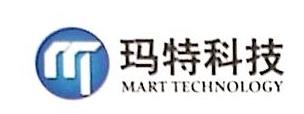 [工商信息]石家庄玛特科技有限公司的企业信用信息变更如下