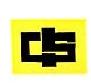 [工商信息]中海集装箱运输湖南有限公司的企业信用信息变更如下