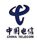 [工商信息]中国电信股份有限公司浙江长途电信传输局的企业信用信息变更如下