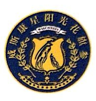 深圳市正吉祥生物科技有限公司