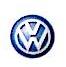 [工商信息]铜陵市众顺汽车销售服务有限公司的企业信用信息变更如下