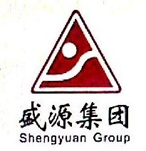 上海明裕房地产有限公司