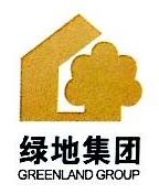 上海奉贤绿地小额贷款股份有限公司
