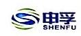 [工商信息]上海申孚化工科技有限公司的企业信用信息变更如下