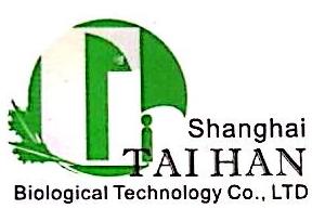 上海泰翰生物科技有限公司