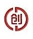 [工商信息]郑州创德企业管理咨询有限公司的企业信用信息变更如下