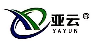 厦门禾雅通信科技有限公司