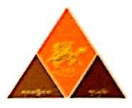 [工商信息]西藏大宇矿业开发有限公司的企业信用信息变更如下