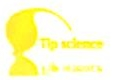 [工商信息]广西拓普塞恩节能科技有限公司的企业信用信息变更如下