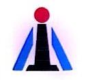 青州市鲁源电力杆塔有限公司