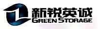 新锐英诚(北京)科技股份有限公司