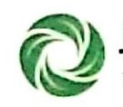 [工商信息]佛山市粤喜食品有限公司的企业信用信息变更如下