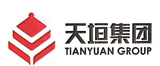 天垣(厦门)资产管理有限公司