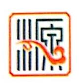 北京雅林士博建筑工程有限公司宁波分公司