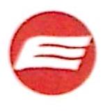 东莞市盛源石油化工有限公司