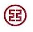 [工商信息]中国工商银行股份有限公司杭州北景园支行的企业信用信息变更如下